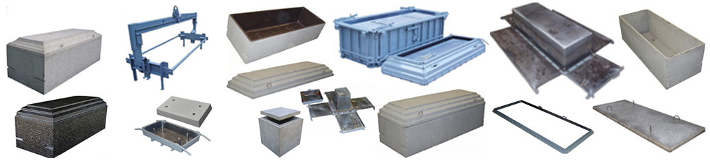 Concrete Burial Vault Forms : Funeral services cremation planning utah