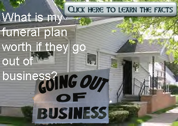 business plan funeral home